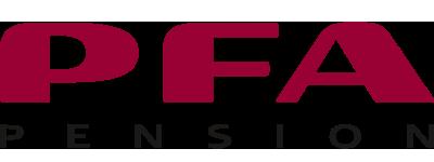 PFA Forsikring